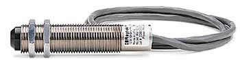 CI3A固定式红外测温仪 CI2A红外测温仪 CI1A红外测温仪