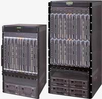 RG-S9600系列超高密度多业务IPv6核心路由交换机