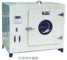 101-6A恒温鼓风干燥箱|数显鼓风干燥箱