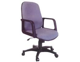 职员椅\zyy03