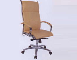 班椅\by01