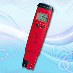 HI98128、HI98127酸度计