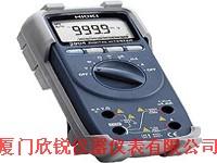3804日本日置HIOKI 3804数字万用表