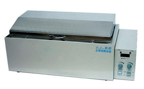 三用电热恒温水箱