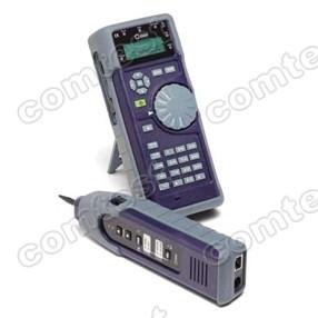 TestifierPRO電纜測試儀