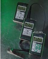 超声波测厚仪/测厚仪