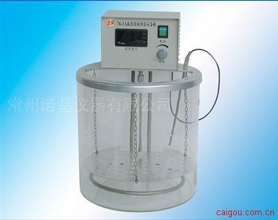 76-1B高精度玻璃恒温水浴