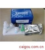(MMP-8)小鼠基质金属蛋白酶8/中性粒细胞胶原酶Elisa试剂盒