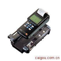 testo 350 Pro烟气分析仪