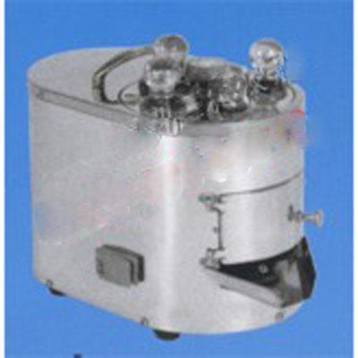 中药切片机JW-DQ102