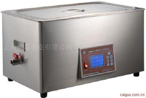 SB-300DTYDTY四頻系列超聲波掃頻清洗機