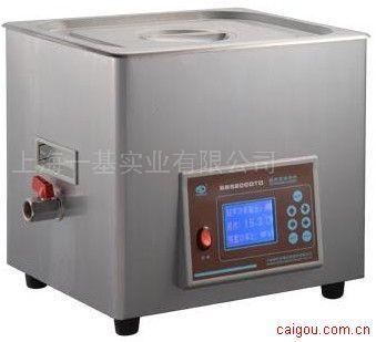 SB-4200DD系列超声波清洗机