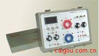 磁滞回线实验仪
