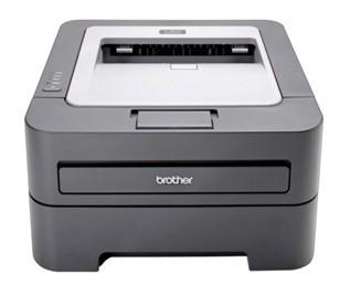 兄弟 HL-2250DN 激光打印機