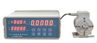 动态扭力测试仪  HD系列