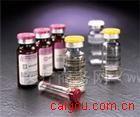 人鱼精蛋白(Protamine)ELISA试剂盒