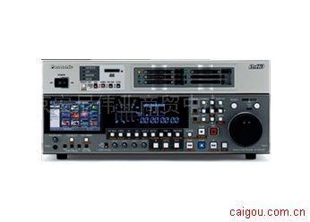 松下AJ-HPD2500MC录像机