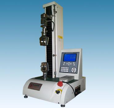 万能材料试验机配件,万能材料试验机配件供应商