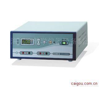 DYY-2C型  双稳定时电泳仪电源
