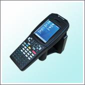 XC2900型手持式读写器