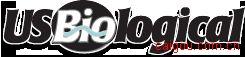 正品热销|Cholecystokinin [Boc] Octapeptide (3-8)