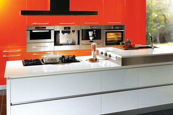 EUBIQ电力智能化系统最新技术应用于室内装修设计