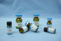 黄曲霉素B1标准品Cas号:1162-65-8假期供应