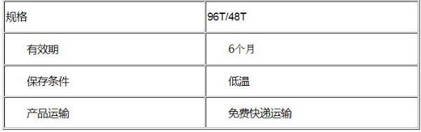 进口/国产小鼠叠氮胸苷(AZT)ELISA试剂盒