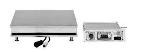 加热磁力搅拌器/加热磁力搅拌仪