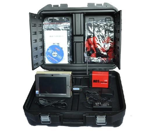 直流电阻快速测试仪/10A直流电阻快速测试仪/直流电阻测试仪