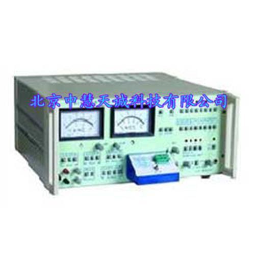 运算放大器测试仪 型号:NIBJ-3190A