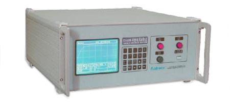 冲击电压试验仪 型号:AB-IT-6B