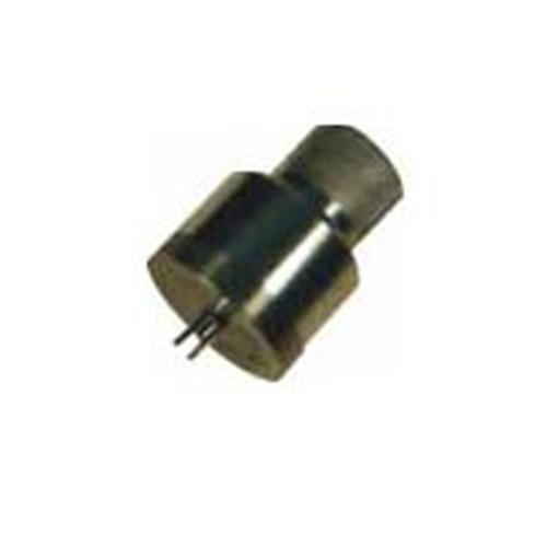 石油计时器型号:SYJS-200