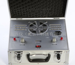 室内环境空气治理机,臭氧消毒机负离子 wi106930