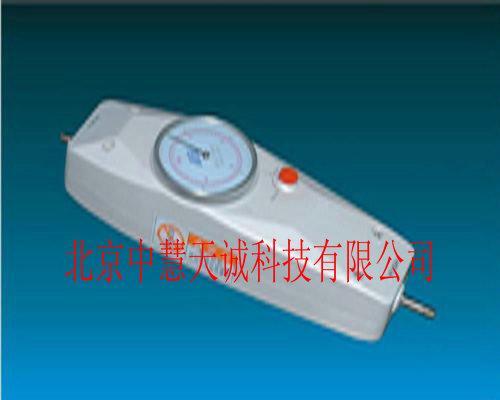 经济型推拉力计 型号:JYNK-200