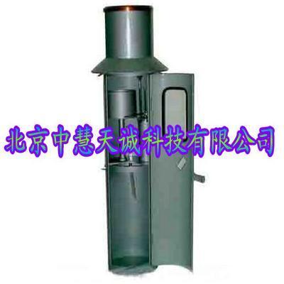 虹吸式雨量计 型号:SDH-XSJ1