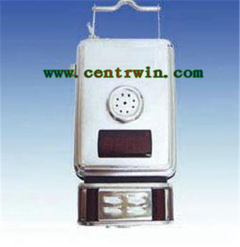 低浓度甲烷传感器 型号:CMSKGJ-28A