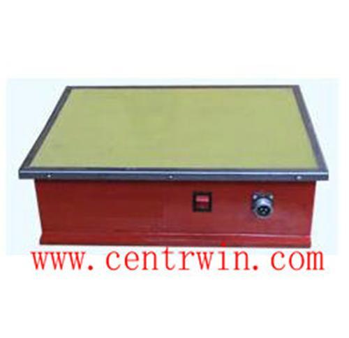 矩形台式退磁器(标准型) 型号:LWTC-5