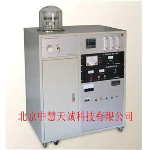 射频ICP薄膜沉积装置 型号:YQ-DHIP-1 货号:ZH5495