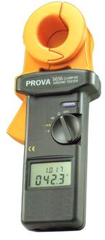 便携式冷却水测温仪/冷却水测温仪/便携式测温仪
