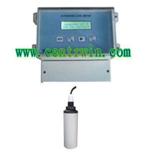 超声波液位计/液位差计(有3种量程) 型号:BTCJ-TUL10
