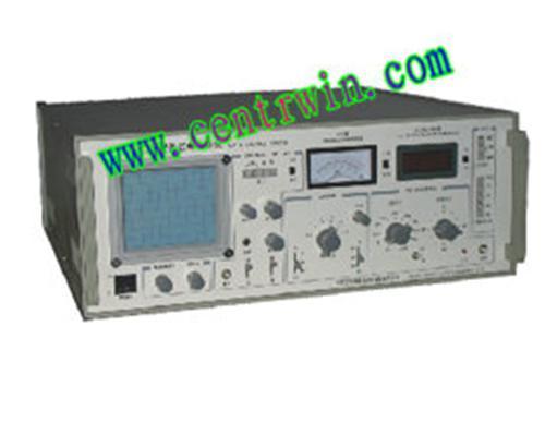 局放仪 型号:BHYKHT-JF2002