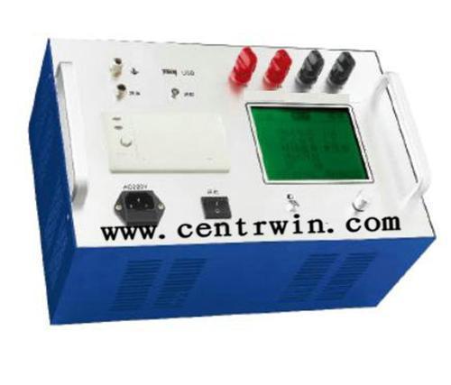 直流电阻测试仪 型号:WXFDBZ-04
