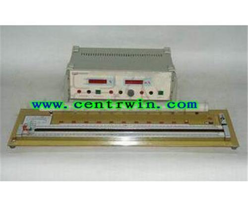 十一线直流电位差计 型号:UKUJ-1A