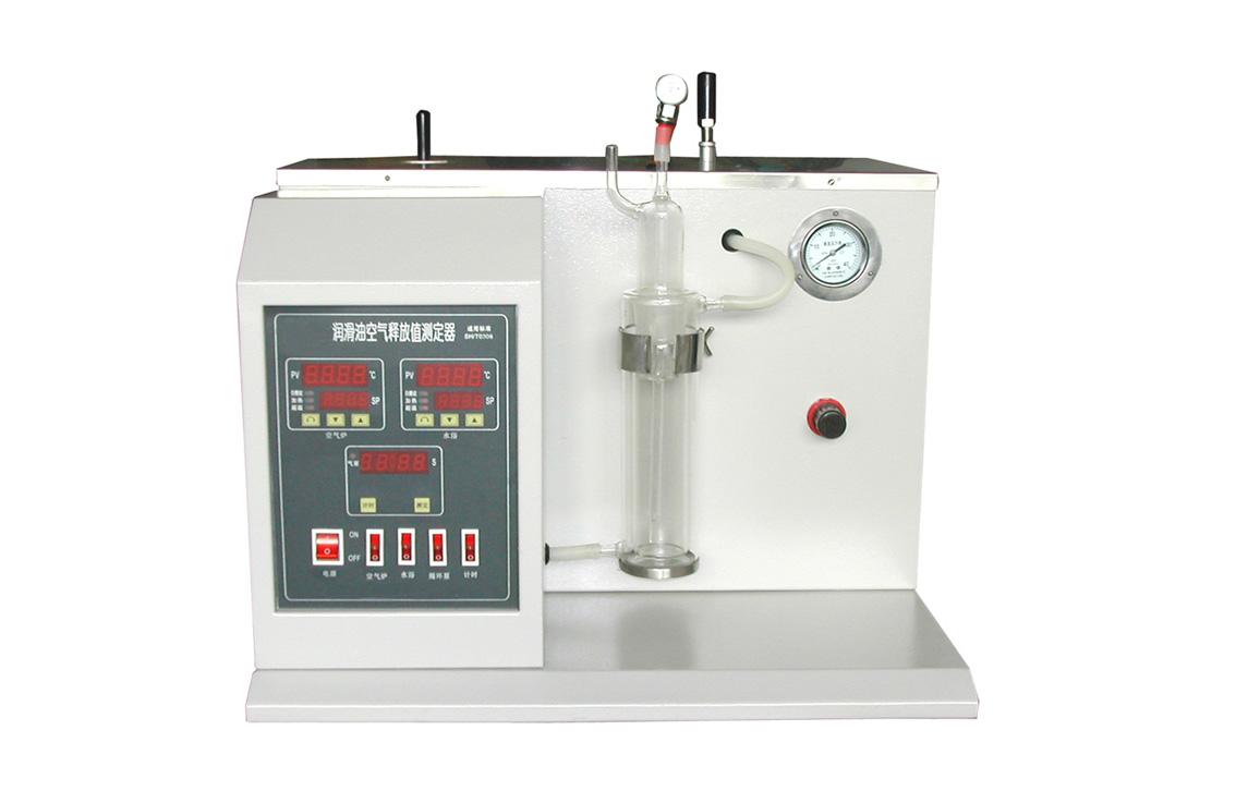 气体流向检测仪/气流流向测试仪/室内气流流向测试仪