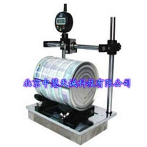 滚筋深度测量仪 型号:YJY-3