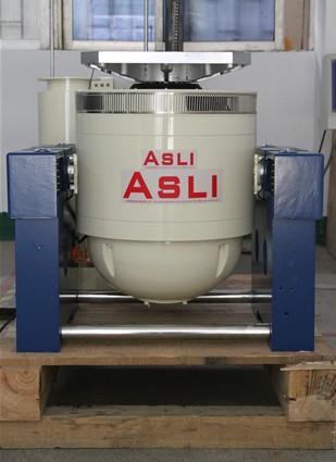运输型低频振动试验机掌握核心技术,质量保障