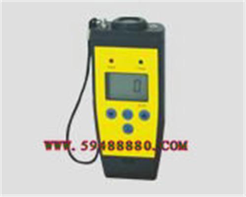 便携式氢气检漏仪/扩散式可燃气体检漏仪 型号:KZYNA-1