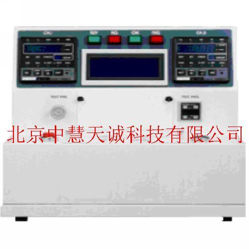 密封品专用气密检漏系统 型号:VUGYMS-500