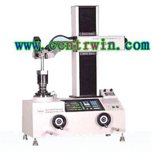 对刀仪/影像式刀具预调仪 型号:GWH-JDTP-1540V